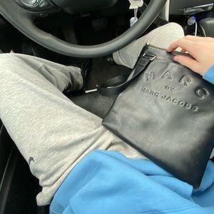 Vintage Marc Jacobs shoulder bag